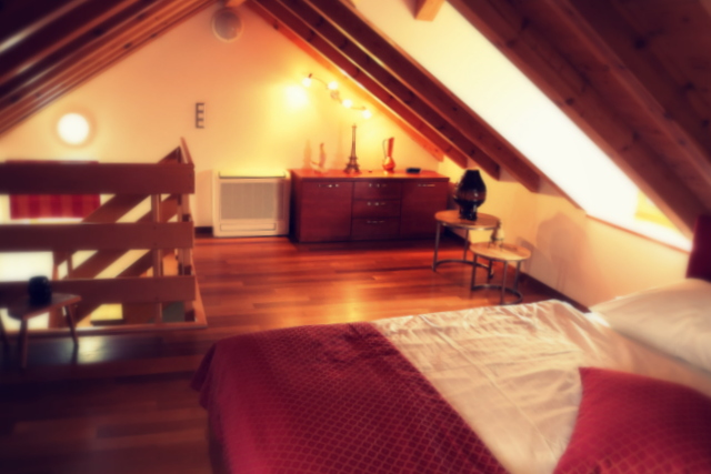 Hotel Monika Trogir