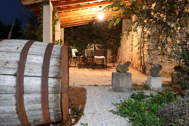 Winery Senjković Brač