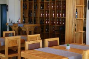 Dubrovnik, Split, Terra Madre Winery