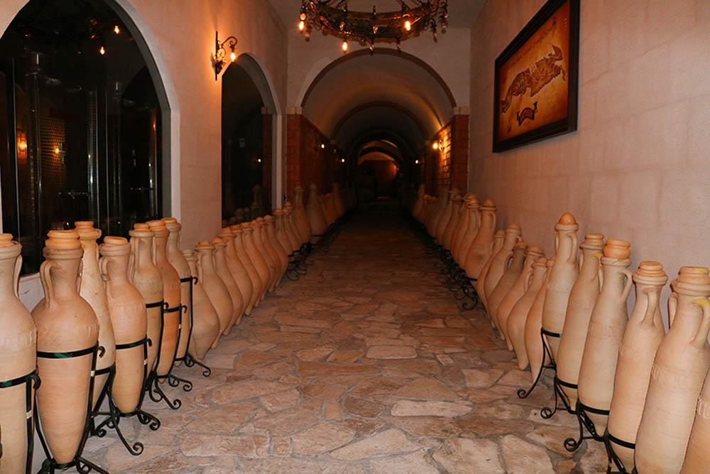 inauguracija joe biden, pelješka vina, najbolja hrvatska vina, zinfandel, dingač