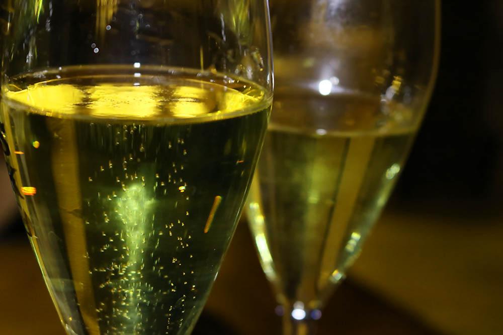 joe biden inauguracija, hrvatska vina, dingač, zinfandel
