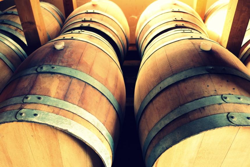 Dingač, Pelješki vinogradar, Anto Palihnić, pelješka vina